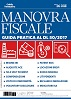 Manovra Fiscale