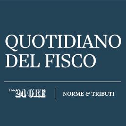 Tributi Locali - Magazine cover